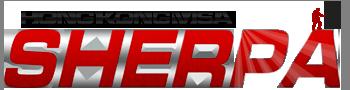 SHERPA-LOGO-FINAL-red-350x90px